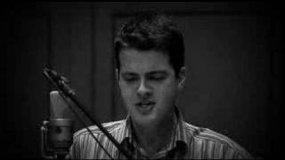 "Philippe Jaroussky - ""Carestini, the story of a castrato"""