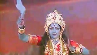 Video Amazing Tandav dance KALI mata ji ❤💘😍❤💘😍 download MP3, 3GP, MP4, WEBM, AVI, FLV Juni 2018
