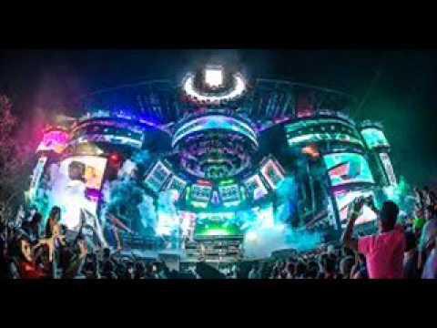 Coldplay Viva La Vida Mp3 Download Gratis   Baixar Musica