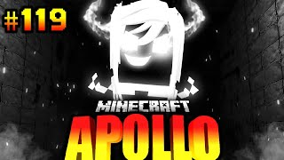 HADES wird ZU H҉̱̠̜͔Ạ̡̡̻̲̳D̵̛̳̜̬E҉̱͍̩͢S҉̡̧̜̹̞̼?! - Minecraft APOLLO #119 [Deutsch/HD]