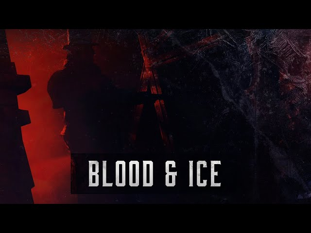 Hunt: Showdown I Blood & Ice I Teaser