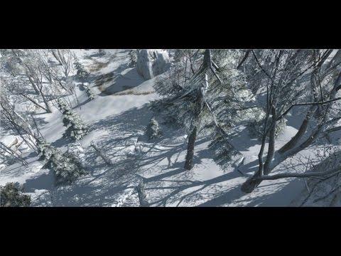 Assassin's Creed III - Secreto - Tutorial - Truco aparezcan Caravanas y conseguir Sourvenir Plato