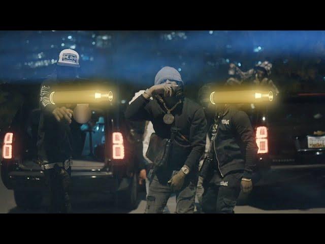 FCG Heem - Need It (Official Video)