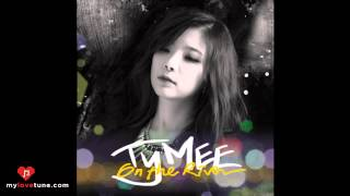 Tymee (타이미) - On The River (한강 위에서) [MP3+DL]