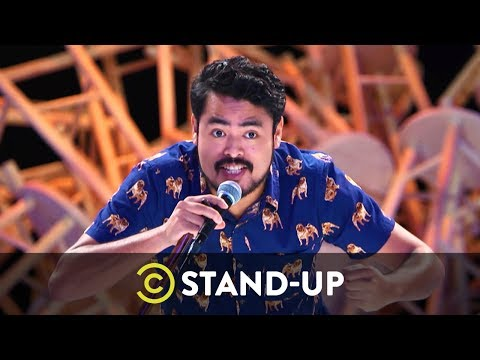 "Hugo ""El Cojo Feliz"" 