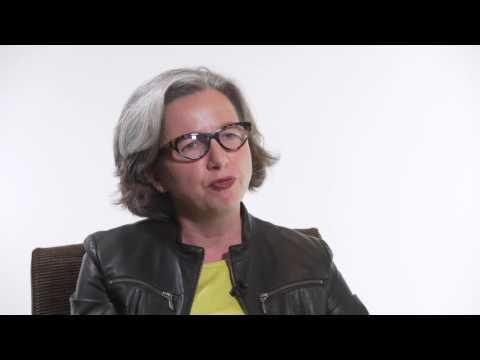 FGC Leaders Series: Veronique Cremades, Nestlé NZ - Health & Wellness