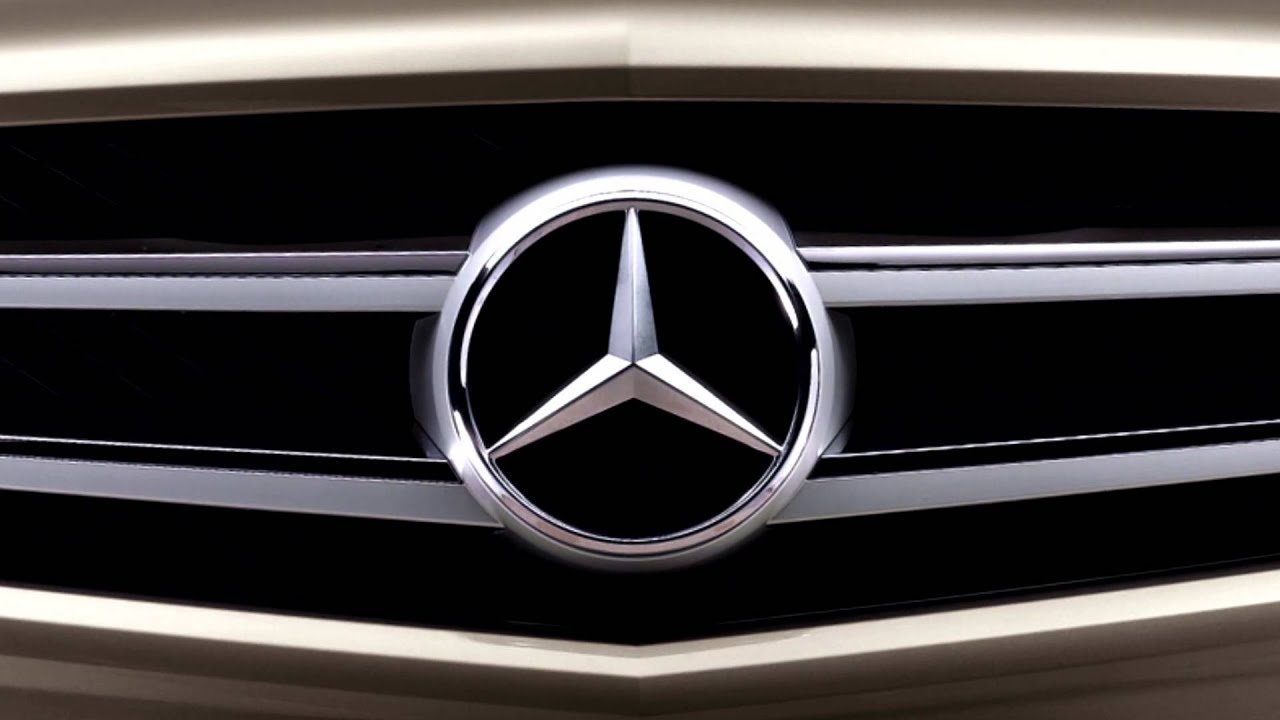 The Illuminated Star   Car Accessories From Mercedes Benz Of Cary