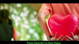 Download Dilbar Mere Kab Tak Mujhe Hd Cute School Love Whatsapp