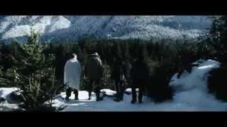 Трейлер лучших фильмов 2012 года