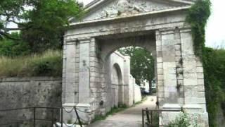 La Rochelle - Visit la Rochelle - Tourisme La Rochelle - Visit France - Ville Rochelle