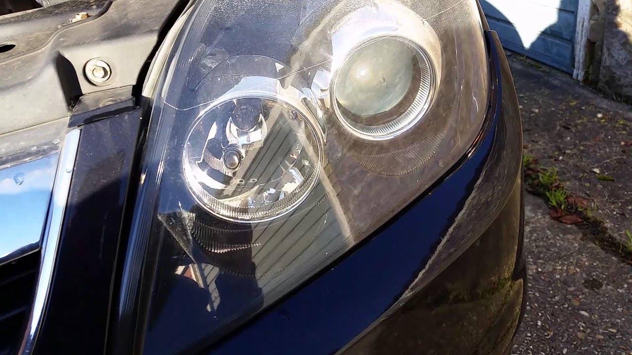 Vectra B Xenon Wiring Diagram Trailer Download C Fog Light 33