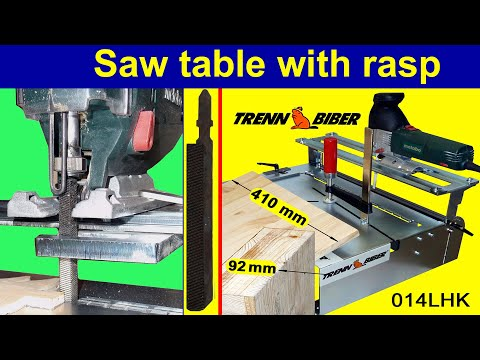 perfect-cut---jigsaw-table-cutting-station