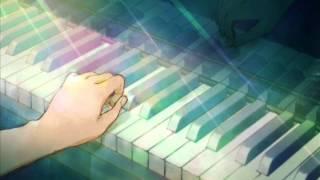 ANIMASH 2015: 5 Anime Openings Mashup [WIP 2]