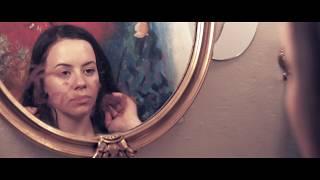 Linda Skogholm - Det närmar sig vår (Official Video)
