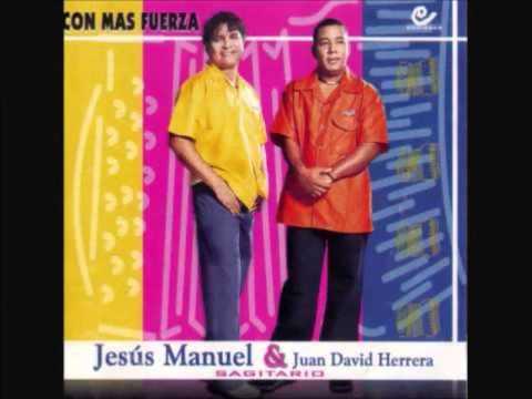 La vida sin ti - Jesús Manuel Estrada