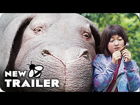 okja-trailer-2-(2017)-tilda-swinton,-jake-gyllenhaal-netflix-movie