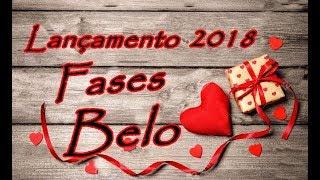 Baixar Belo - Fases ( Lançamento 2018 ) Com letra.