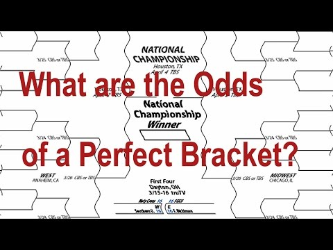 what-are-the-odds-of-a-perfect-bracket?