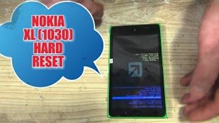 NOKIA XL 1030 как снять блокировку Hard reset форматирование(Моя партнерская программа VSP Group Подключайся ! :https://youpartnerwsp.com/join?59947 трек предоставлен сайтом http://audiomicro.com/, 2015-12-15T15:12:34.000Z)
