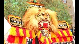 Lagu Kebangsaan INDONESIA RAYA (WR Supratman) National Song [HD]