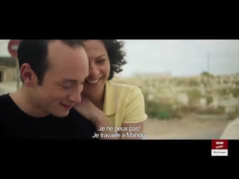 سينما بديلة: لقاء مع لمحمد بن عطية مخرج الفيلم التونسي -ولدي-  - 13:21-2018 / 6 / 18
