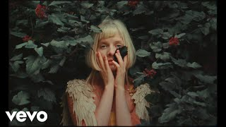 AURORA - Giving Iฑ To The Love