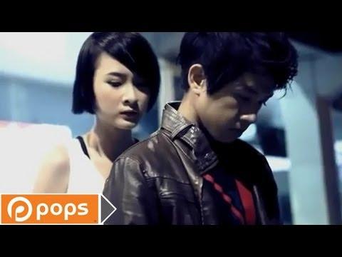 Có Khi Nào Anh - Angela Phương Trinh [Official]