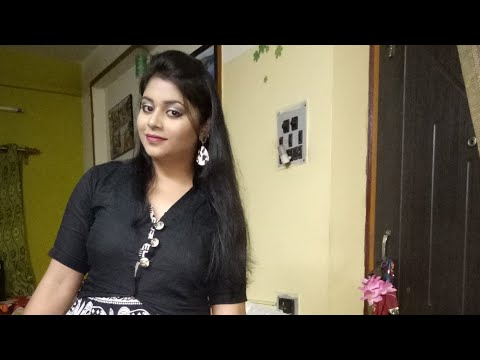 Maa Go Tumi Sarbojanin    Shreya Ghoshal    Durga Puja Song    By Rishani