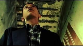 Glenn Fredly - Akhir Cerita Cinta (Video Clip)(cover by Muhammad Fajar, guitar by Muhammad Lazuardi)