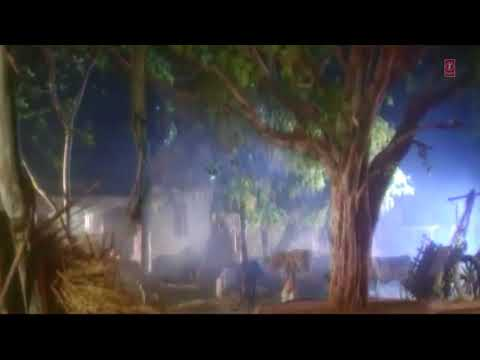 Mujhe Ko Ye Teri Bewafai Maar Udit Narayan & Anuradha Paudwal  Heart Touching Sad Song *hd*1080p