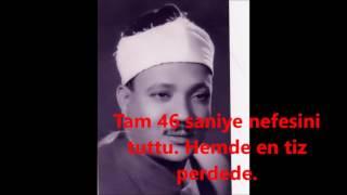 Abdussamed-1957-Suriye-Beyâti ve Hicaz kesit.