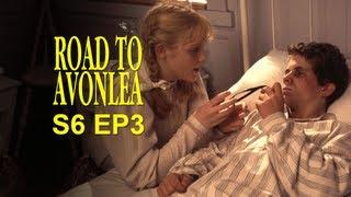 Road to Avonlea: Christmas in June (Season 6, Episode 3)