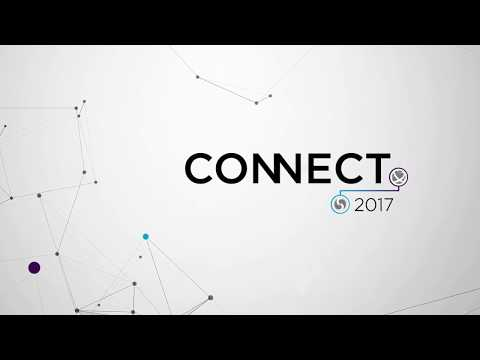 Welcome to CONNECT - Jeff Kukowski, CEO – SecureAuth + Core Security