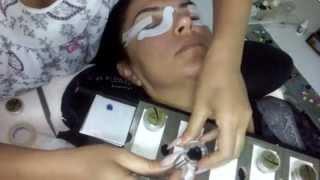http://www.nezcosmetic.com kiprik.Video 1.mp4 Thumbnail