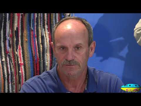 FOLKLORE, COSTUMBRES Y TRADICIONES CANARIAS DE JARANA-22-5-2018