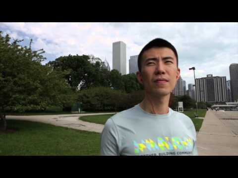 Meet Rushan Guan, Chicago Booth Full-Time MBA