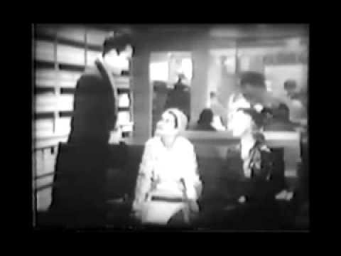 Working Girls trailer 1931