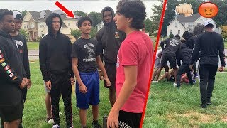 i-got-jumped-by-my-bully-and-his-friends-not-clickbait