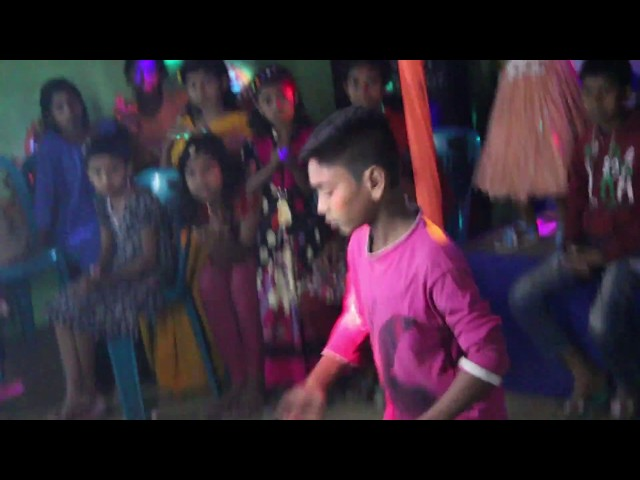 New Video Super Dance 2018   Bangladesh Best Nach   Panni Panni Sanni Sanni Song   By Rakib