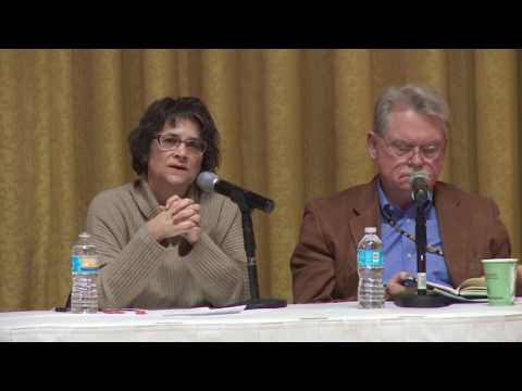 Our Future University Community: Reflections on Justices Susanne Baer and Sonya Sotomayor's Remarks