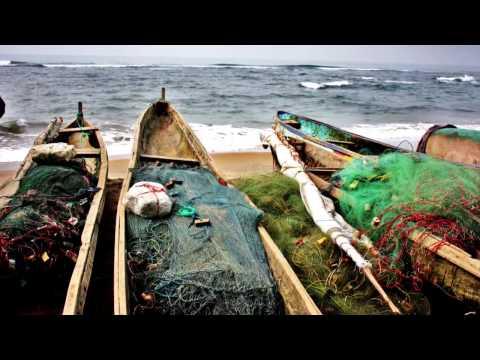 Liberia Monrovia on the rise pt2(2015)