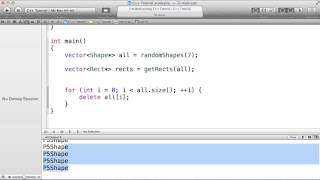 C++ - typeid and dynamic_cast