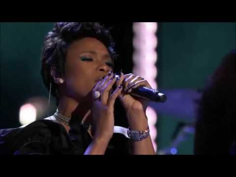 Remember Me by Jennifer Hudson on The Voice