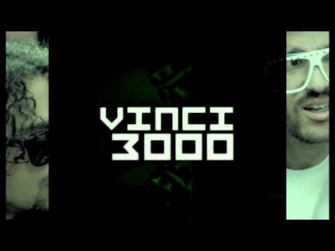 LMFAO - Party Rock Anthem (Vinci 3000 Dubstep Mix)