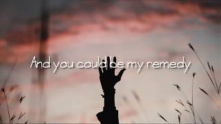 CHVRCHES - My Enemy (Lyrics) ft. Matt Berninger