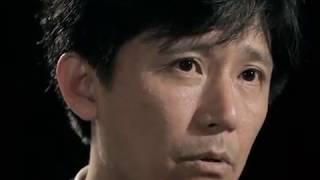 당산상용예가클래식아파트 준공식 홍보용 동영상