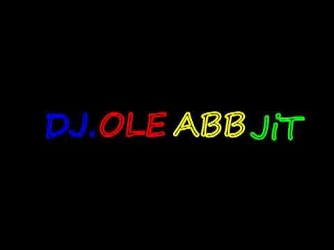 เจ็บจุงเบย [DJ.OLE][ทีมงานแอบจิต][160]