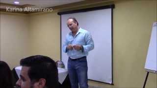 Alejandro Gonzalez en tijuana 30 de mayo!! :)