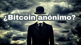 Bitcoin no es anónimo. Caso BESTMIXER (coinjoin tumbler washing laundry shuffle mixer blend coinswap