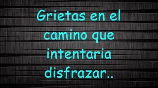 Daft Punk ft Julian Casablancas - Instant Crush Subtitulado en Español